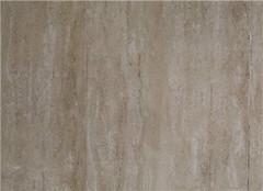  瓷砖选购要注意哪些 什么样的规格好呢