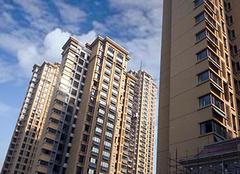 2018年任志刚马云都说房价会跌了!中国未来房价走向如何?