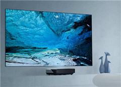 海信平板电视哪款好 2018年最新产品4K激光电视L5、L7