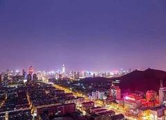 """天津2018落户人才引进新政 天津""""抢人""""背后,是整个中国正在面临的一个严峻现实"""