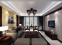 房屋装修材料清单及价格 装修购买材料清单明细