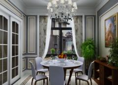90平米房子基础装修多少钱 5万装修90平米详细清单
