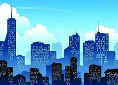 天津最新落户政策将会影响房价!且看天津房价走势2018预测:天津房价会上涨?