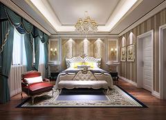 90平米房屋装修价格多少钱 90㎡新房装修预算清单