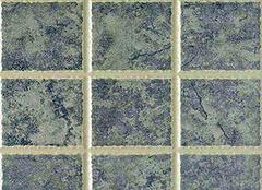 2018装修瓷砖多少钱一平米 有哪些好的瓷砖品牌