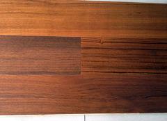 升达地板质量怎么样 升达地板是几线品牌