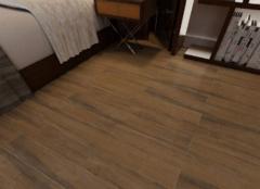 木地板哪个牌子好 2018木地板十大名牌推荐