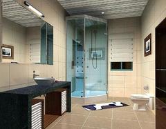 卫生间装修注意事项及细节 简单带大家了解一下