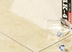 冠珠瓷砖质量如何 东鹏和冠珠瓷砖哪个好呢