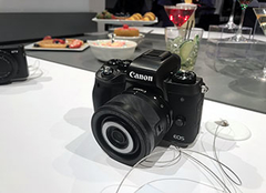 单反相机性价比排名 佳能EOS 700D、尼康D5200还是宾得K50?