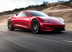 特斯拉在华降价 全面降幅10万元 Model S和Model X更便宜了
