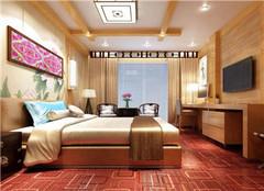 100平米房子简单装修多少钱 2018年三室二厅装修预算表