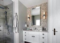 装修120平米的房子要多少钱 超详细的预算清单