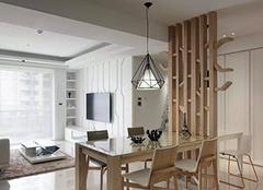 什么颜色的家具最耐看 家具颜色搭配技巧