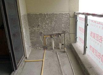 家庭装修水电验收标准 水电改造验收注意事项