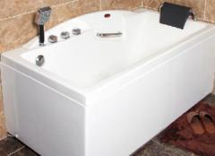 箭牌浴缸怎么样 箭牌浴缸报价