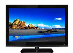 夏普65寸4k电视哪款好 夏普电视型号解析