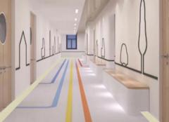 塑胶地板对人体有害吗 塑胶地板的好处介绍
