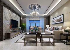 120平米房子装修多少钱 最详细的装修预算清单