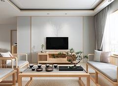 室内装饰材料与装修施工基本要点 家居安全放在第一