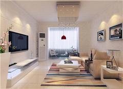 家庭装修面积怎么计算 装修最不该花钱的地方