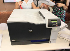 惠普打印机价格是多少 激光/喷墨/一体机哪个型号好