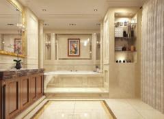 安华瓷砖质量怎么样 价格贵不贵呢