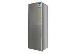 容声冰箱质量怎么样 容声三门冰箱温度怎么设置省电