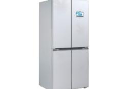 家用冰箱哪个品牌质量好 西门子冰箱怎么样呢