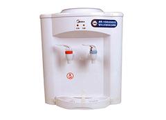 家用饮水机哪个牌子好 志高vs美的饮水机谁更胜一筹