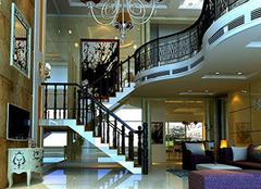 70平米复式楼怎么装修 复式楼装修设计技巧有哪些