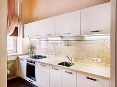厨房清洁有哪些窍门?怎么才能彻底清洁厨房?