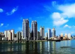 买房最高可获补贴100万 这样的城市你愿意去吗?