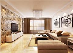 120平米装修全包多少钱 三室两厅预算10万元够吗
