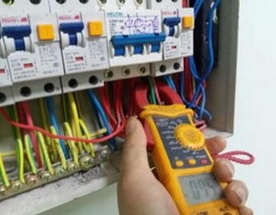 2018家装强弱电施工方案 家装强弱电如何设计更安全