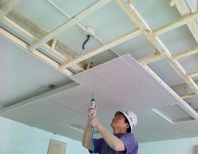 2018家装木工工程验收技巧 教你木工竣工验收流程