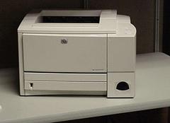 惠普打印机打印不了怎么办?怎么解决打印机不能打印?