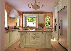 2018厨房装修用什么砖好 厨房装修瓷砖怎么选