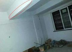 装修墙体改造拆改要点 拆改墙体有哪些注意事项
