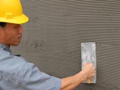 瓷砖胶与水泥哪一个贴瓷砖比较好?怎么选?