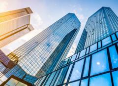 2018年三四线城市房价是涨还是跌?