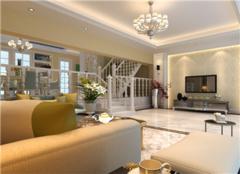 120平方的房子装修预算要多少钱 10万元装修费用贵吗