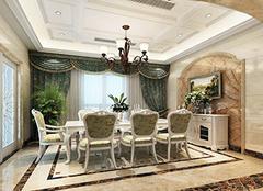 90平米房子简装多少钱 90平米房子装修设计方案