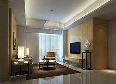 85平米装修要多少钱 85平米房子各项装修清单