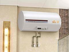 较为常见的热水器品牌有哪些?这种这个买准没错