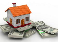 房屋抵押手续怎么办 个人抵押房屋贷款流程
