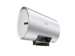 怎么购买家用热水器?购买热水器的窍门介绍
