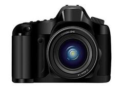 单反相机什么牌子好 如何选购单反相机