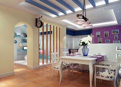 装修80平米房子大概多少钱 5万简装80平米的房子够吗