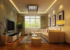 装修140平米的房子要多少钱 140平米装修注意事项